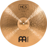 Meinl HCSB20HR Bronze Heavy Ride
