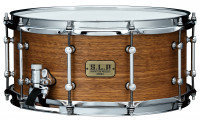 "Tama S.L.P. LSG1465-SNG ""Bold Spotted Gum"" Pergő"