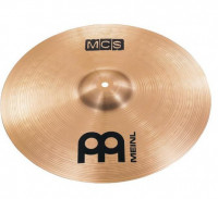 Meinl MCS14MC Medium Crash