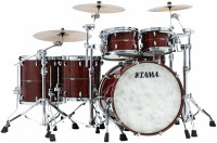 Tama Star TH52CZSS-NWS Mahagóni Shell Szett