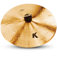 Zildjian K-Custom 12 Dark Splash