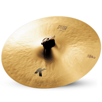 Zildjian K 12 Splash