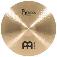 Meinl Byzance B22HR Traditional Heavy Ride