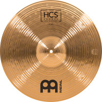 Meinl HCSB17C Bronze Crash