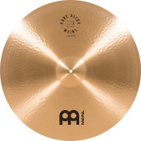 Meinl Pure Alloy PA24MR Medium Ride