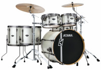 Tama Superstar ML52HLZBNS-SAP Hyper-Drive Shell Szett
