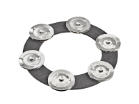 Meinl SCRING Soft Ching Ring