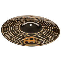 Meinl Classic CC12DAS Custom Dark Splash