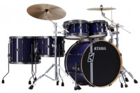 Tama Superstar ML52HZBN2-SBV Hyper-Drive Duo Shell Szett