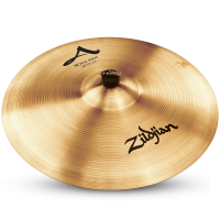 Zildjian Avedis 20 Rock Ride