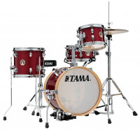 Tama Club-JAM FLYER LJK44S-CPM Shell Szett