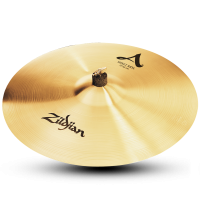Zildjian Avedis 21 Sweet Ride