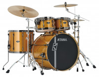 Tama Superstar ML42HLZBN-GYM Hyper-Drive Szett