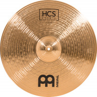 Meinl HCSB20CR Bronze Crash Ride