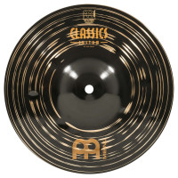 Meinl Classics CC10DAS Custom Dark Splash