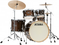 Tama Superstar CL52KRS-PGJP Classic Exotic Shell Szett