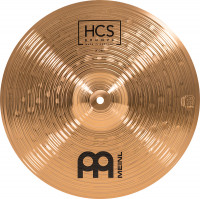Meinl HCSB14C Bronze Crash