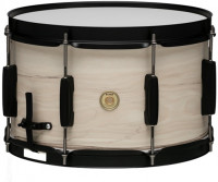 Tama Woodworks WP148BK-WBW Pergő