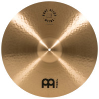 Meinl Pure Alloy PA20MR Medium Ride