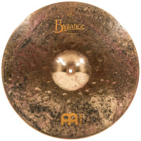 Meinl Byzance B21TSR Transition Ride