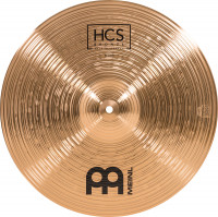 Meinl HCSB16C Bronze Crash