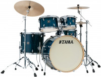 Tama Superstar CL52KRS-PGHP Classic Exotic Shell Szett