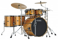 Tama Superstar ML52HLZBNS-GYM Hyper-Drive Shell Szett