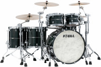 Tama Star TH52CZSS-MSS Mahagóni Shell Szett