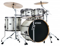 Tama Superstar ML42HLZBNS-SAP Hyper-Drive Shell Szett