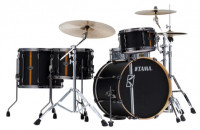 Tama Superstar ML40HZBN2-FBV Hyper-Drive Duo Shell Szett