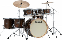 Tama Superstar CL72RS-PGJP Classic Exotic Shell Szett