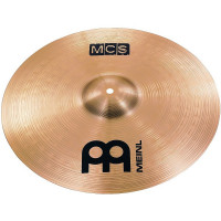 Meinl MCS16MC Medium Crash