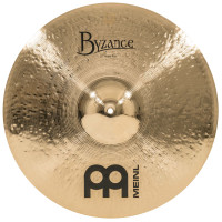 Meinl Byzance B20HR-B Brillant Heavy Ride