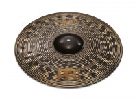 Meinl Classics CC20DAR Custom Dark Ride