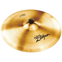 Zildjian Avedis 21 Rock Ride