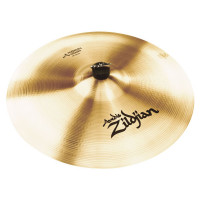 Zildjian Avedis 18 Medium Crash