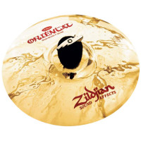 Zildjian Oriental 9 Trash Splash