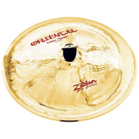 Zildjian Oriental 16 China Trash