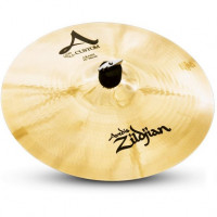 Zildjian A-Custom 15 Brillant Crash