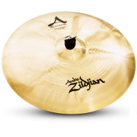 Zildjian A-Custom 20 Medium Ride