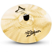 Zildjian A-Custom 14 Brillant Crash