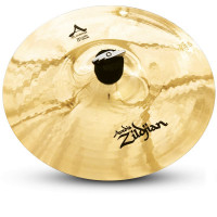 Zildjian A-Custom 12 Splash