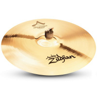 Zildjian A-Custom 18 Projection Crash