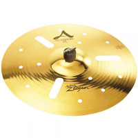 Zildjian A-Custom 18 EFX Crash