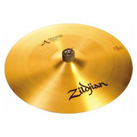 Zildjian Avedis 16 Armand Thin Crash