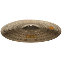 Meinl Classics CC21GR Custom Ghost Ride