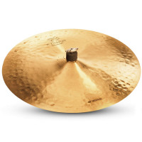 Zildjian K 20 Constantinople Medium Ride