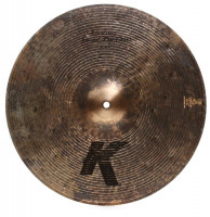 Zildjian K Custom 16 Special Dry Crash