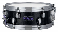 Tama Mike Portnoy MP125ST Signature Pergő