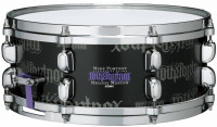 Tama Mike Portnoy MP1455BU Signature Pergő